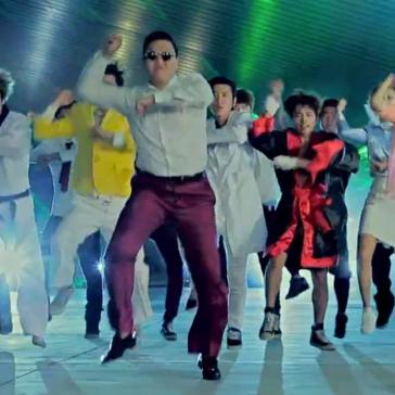 gangnam-style-dance
